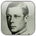 Quotations by King Edward VIII